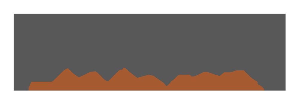 McRobie Studios Dunedin